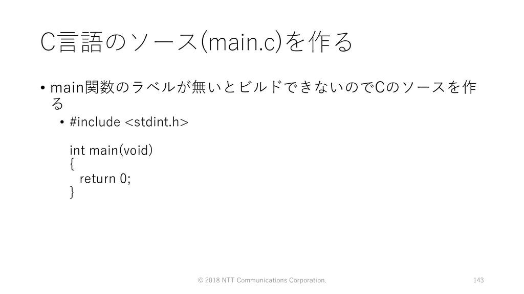 .( ) • 4 C N C T • 4 0 12 ;<14 < 3 4 < 4 >841 2...