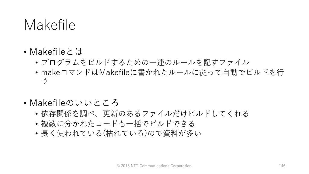 • ) 1. 02.N • af c e i e e l e • 1. ) ...