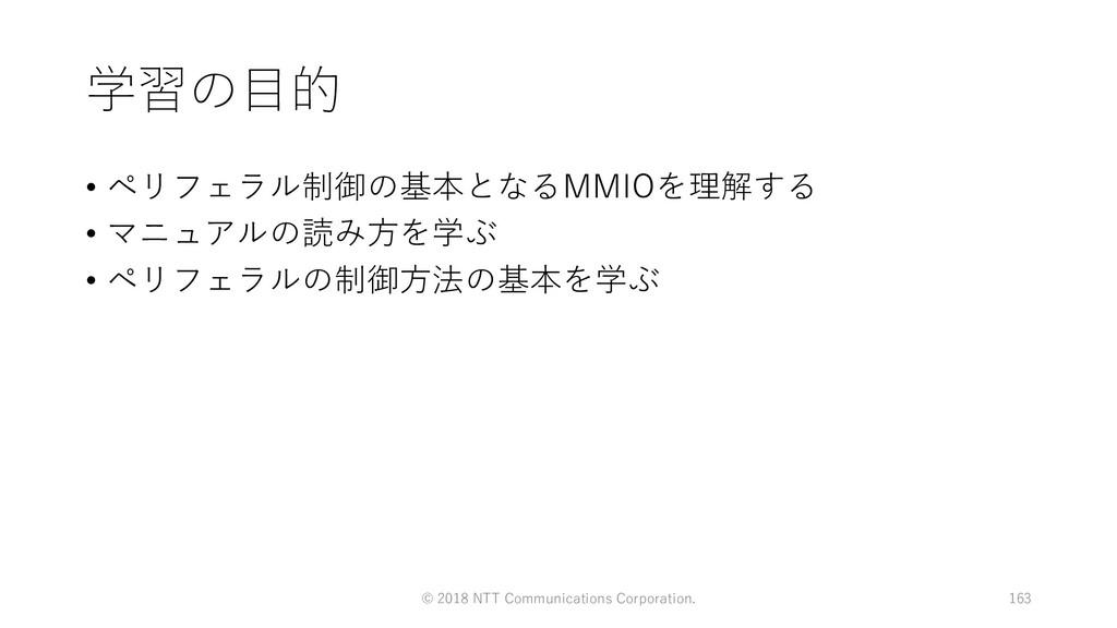 • C INM 8 • I O • C I NM 1 60. .10 13213 ...
