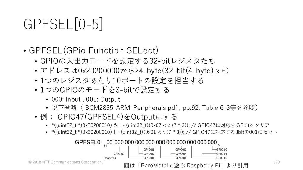 • : 9B8< : LP 9 OGTLPO B8<IGT • : ;...