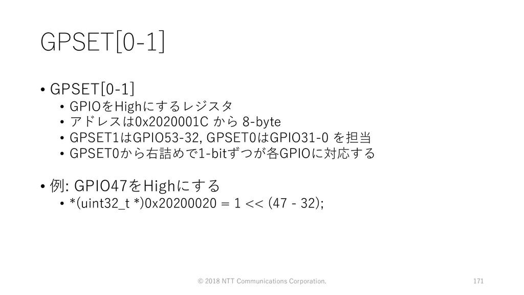 • 38 2:; < • 3857[4 C a] _ • a 1 P ,...