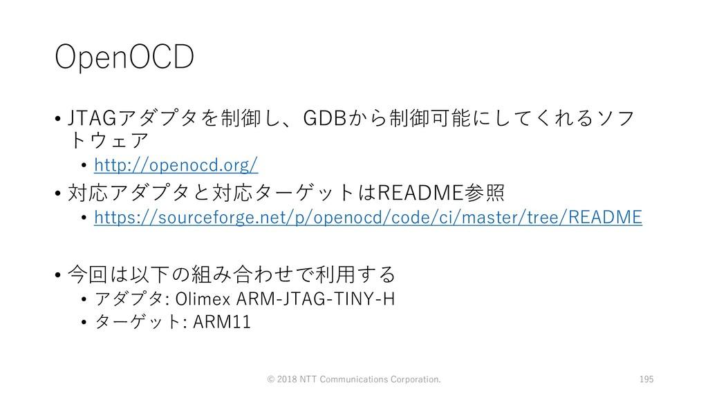 • 1 . dhc snO . MYsnl ORN g f • GGD CD ...