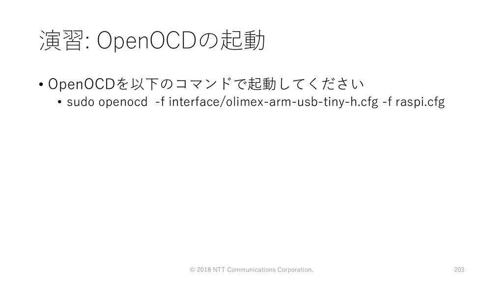 • 0 NO D C • /8 8 0 8./ 1 0 1 .0 8 0 - 3 .12 1 ...