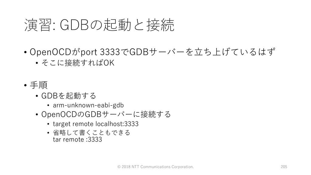 • . . D D Ob • N cd . • • e • 0 : 8 B 01 531 • ...