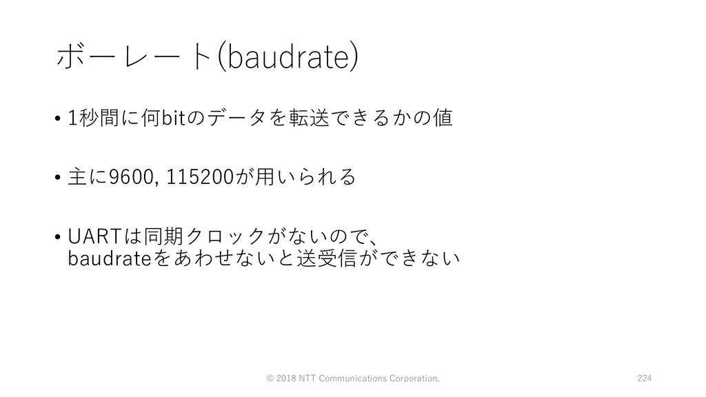 ) ( • 04 T R • CaA N • . , U C A 0 29 A C A 55 ...