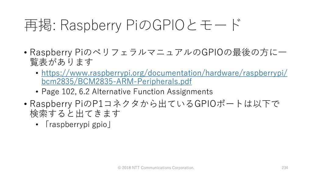 • 68G FF 5 oibnplgmap 0514 vu r yT • G F8G FF F...