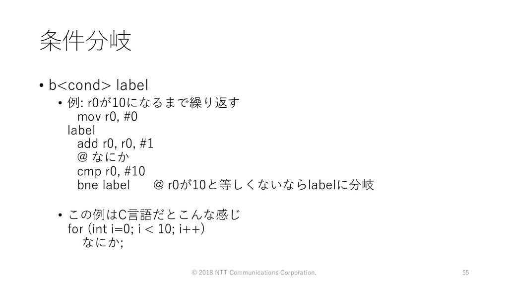• ,5=< . : : • a TN ;=C # : : # # 5;> # < ...