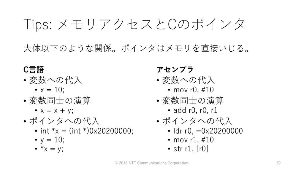 • ] d • , • ]c [ • # , • d • 9 9 ( ( , • , ...