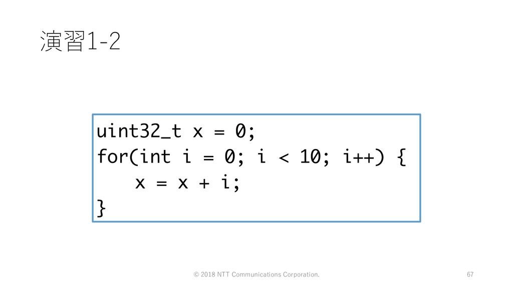 0+ ) 1 ( + + ( + + 2 1 ( 1 + 3 . 2 . 1 .0...