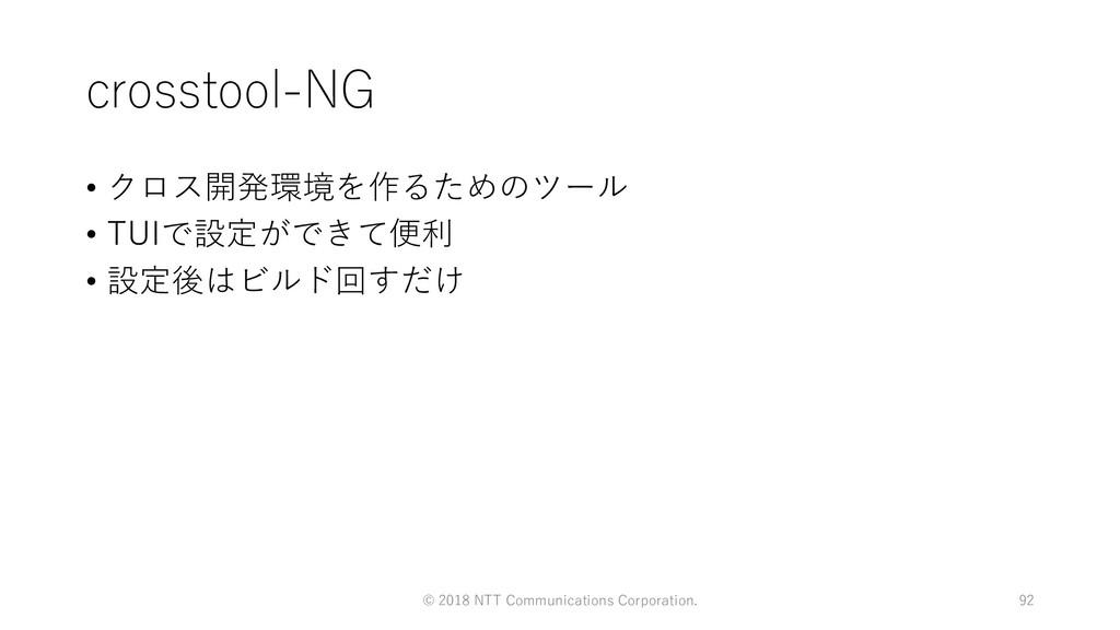 • NC I • 8 TU • I 9 . .2 10 1 .