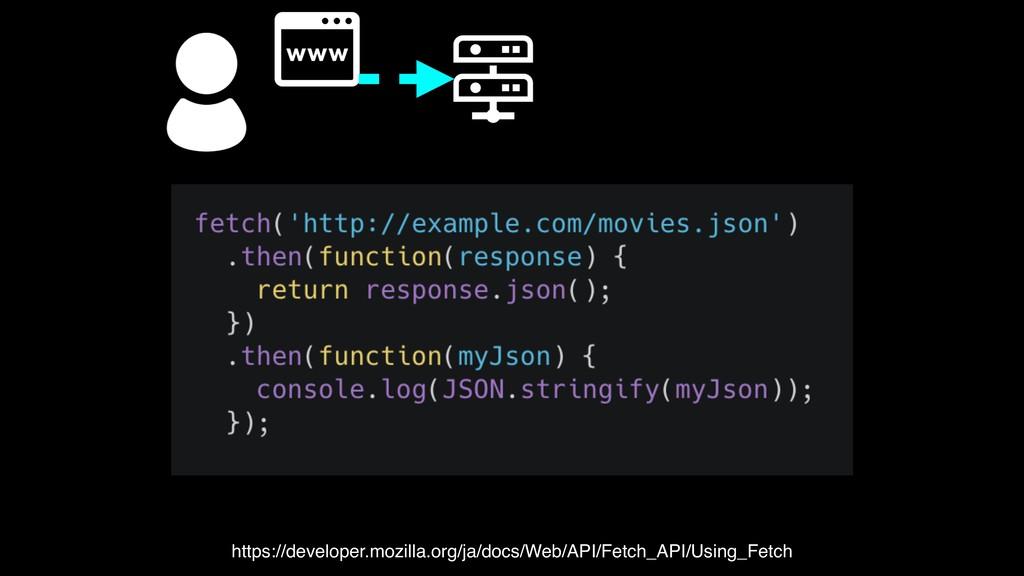 https://developer.mozilla.org/ja/docs/Web/API/F...