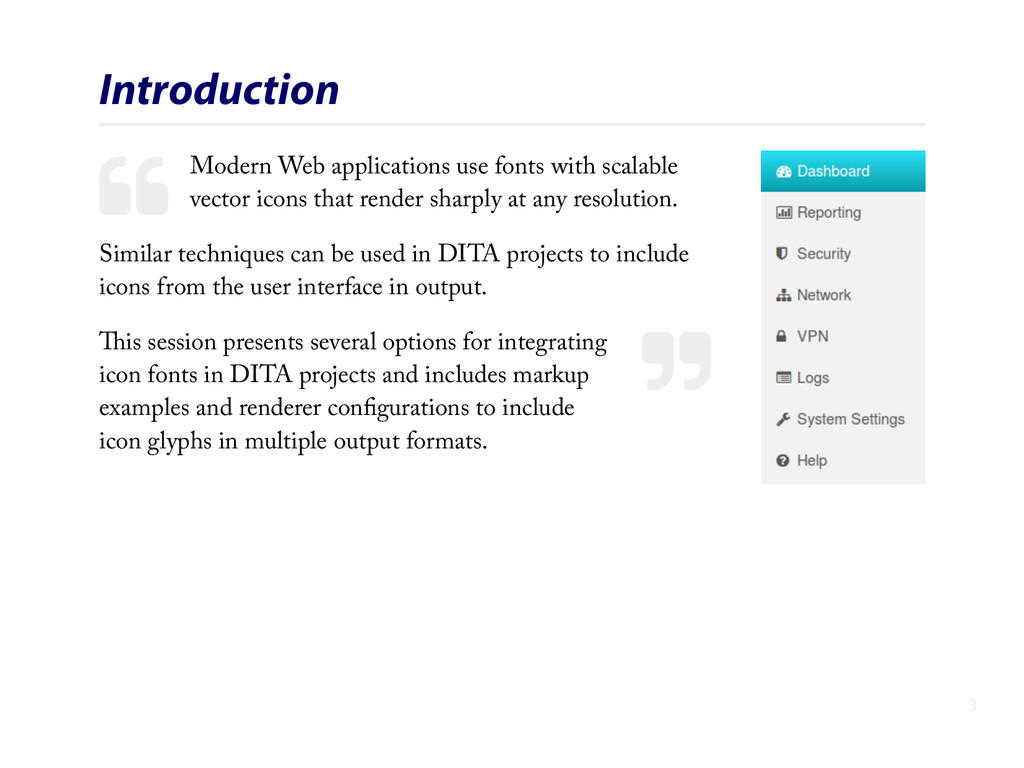 # $ Introduction Modern Web applications use fo...