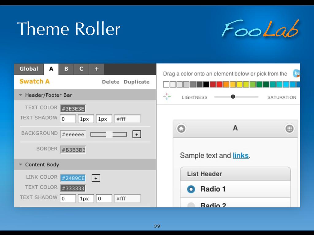 FooLab Theme Roller 39