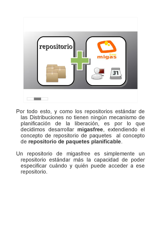 repositorio repositorio Por todo esto, y como l...
