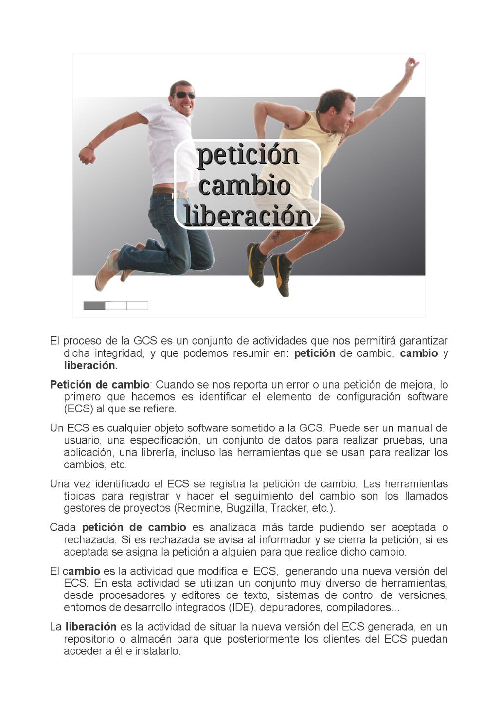 petición petición cambio cambio liberación libe...
