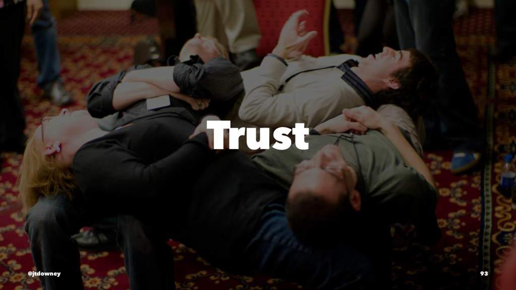 Trust @jtdowney 93