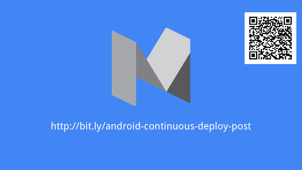 http://bit.ly/android-continuous-deploy-post