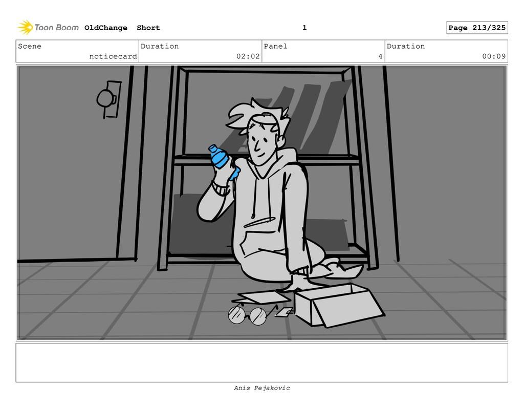 Scene noticecard Duration 02:02 Panel 3 Duratio...