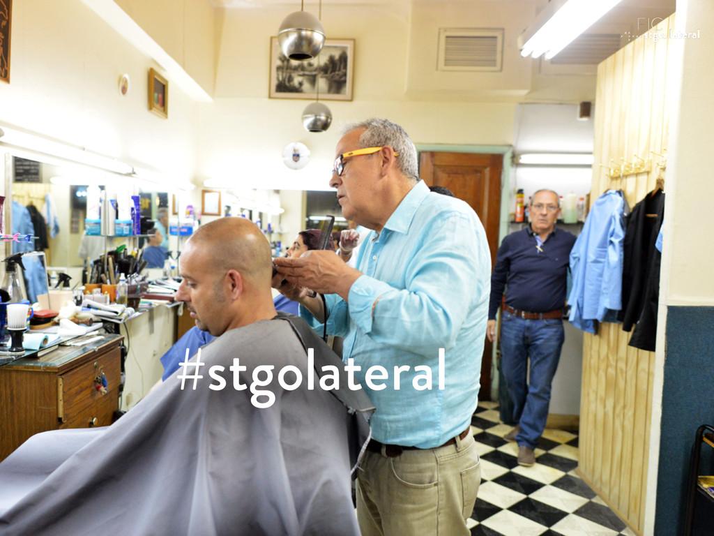 #stgolateral
