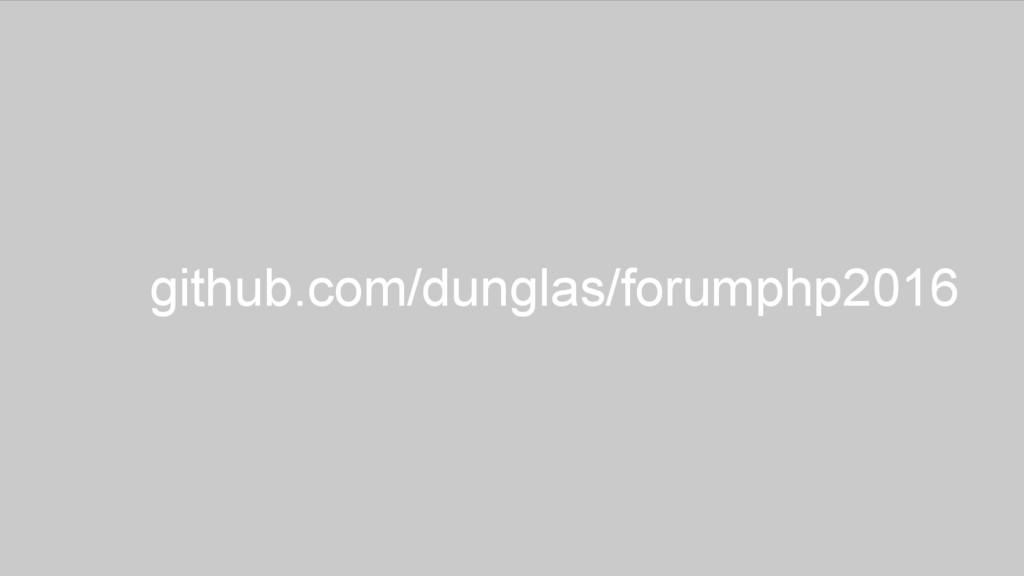 github.com/dunglas/forumphp2016