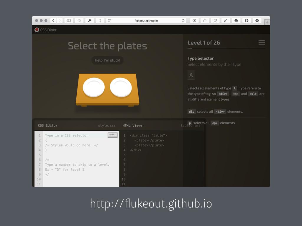 http://flukeout.github.io