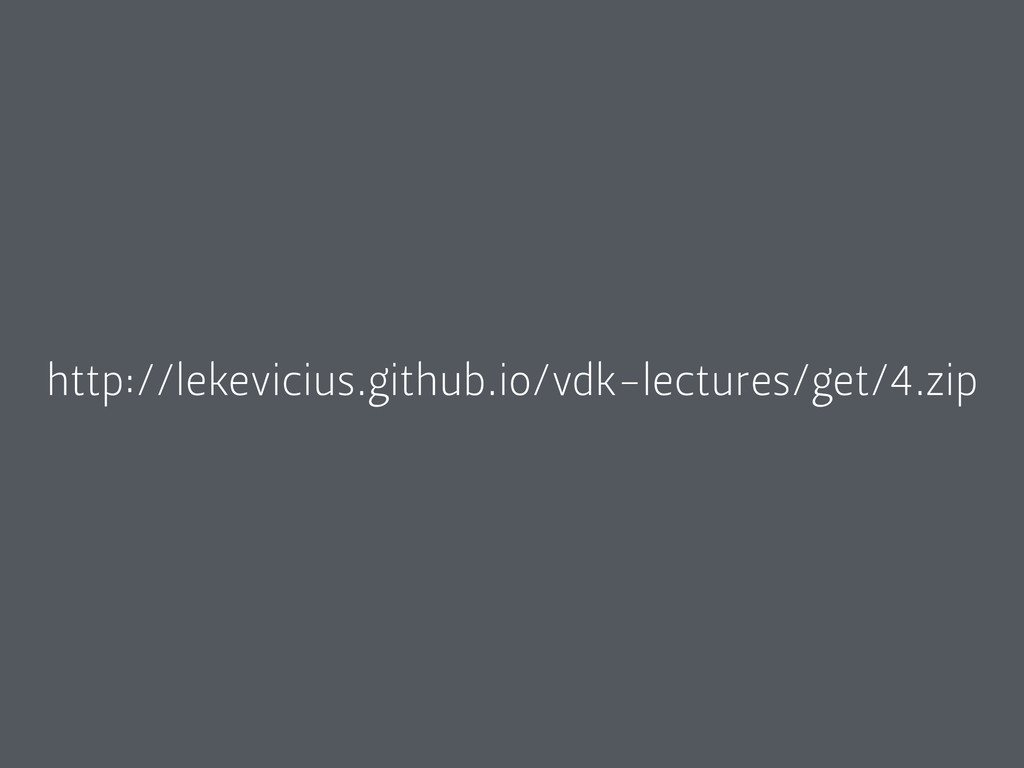 http://lekevicius.github.io/vdk-lectures/get/4....