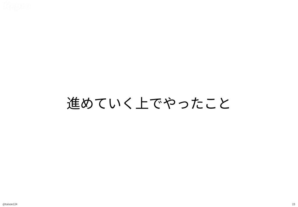 !UBJTPO 鹌גְֻ♳דװֿה