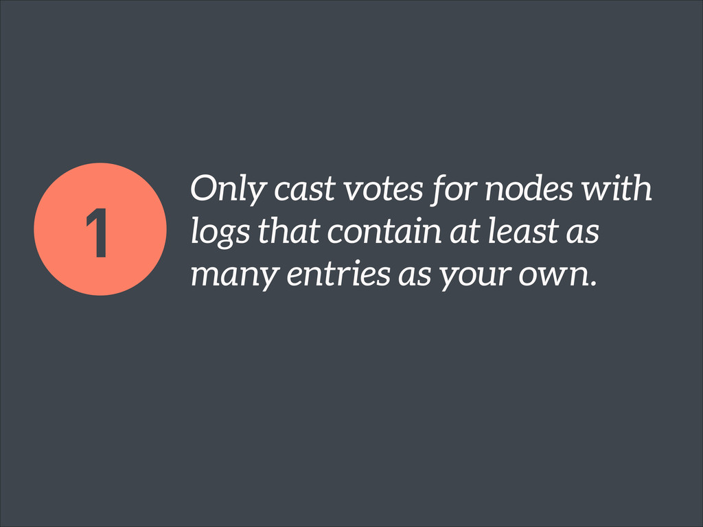 Only cast votes for nodes with logs that contai...