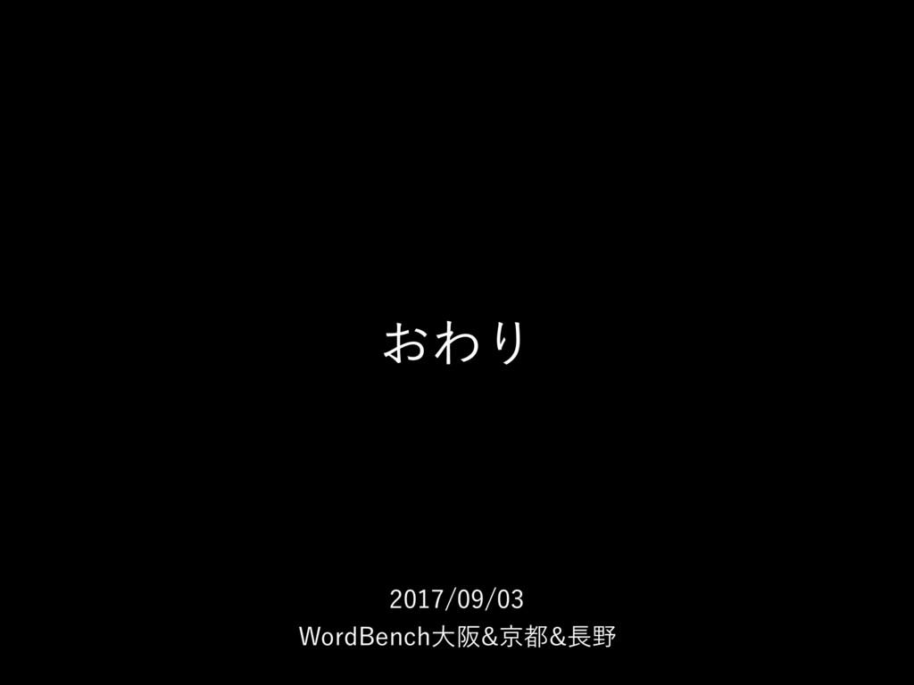͓ΘΓ  8PSE#FODIେࡕژ