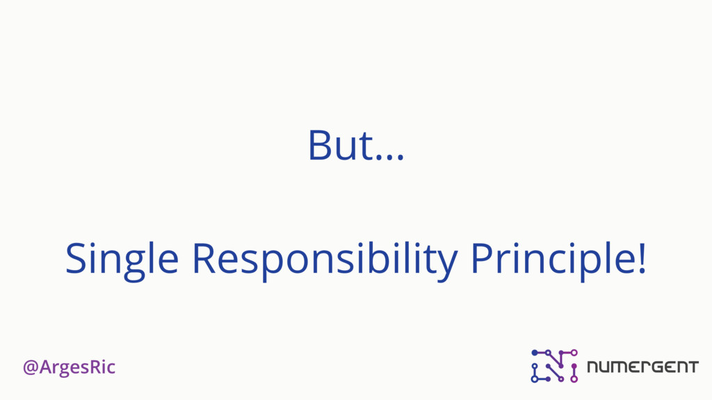 @ArgesRic But…