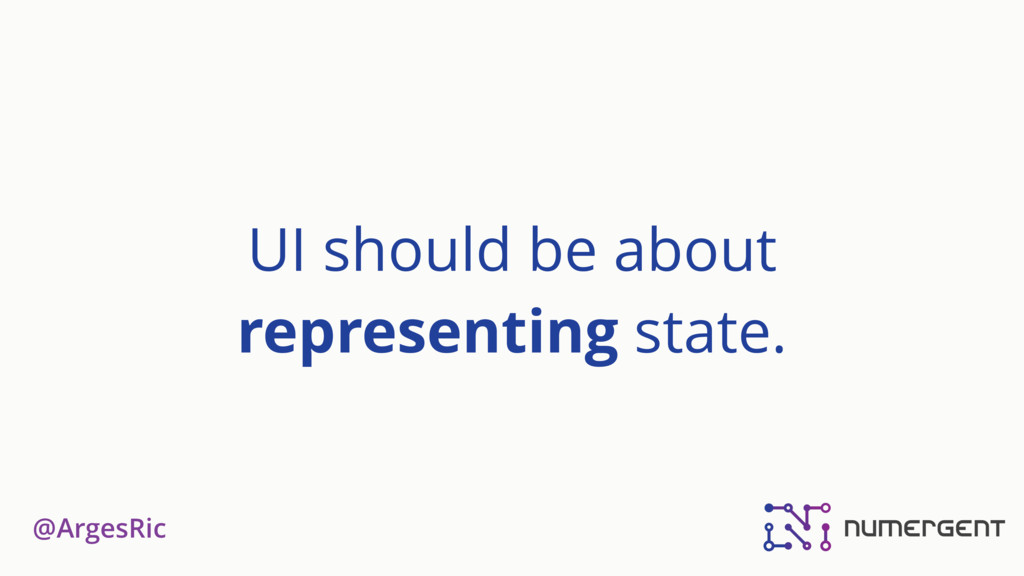 @ArgesRic UI should be about 