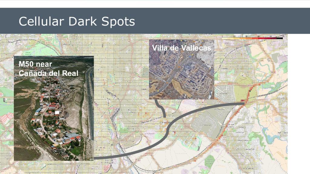 MyGeotab   Visit Geotab.com Cellular Dark Spots...