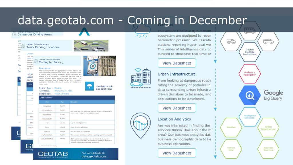 MyGeotab   Visit Geotab.com data.geotab.com - C...