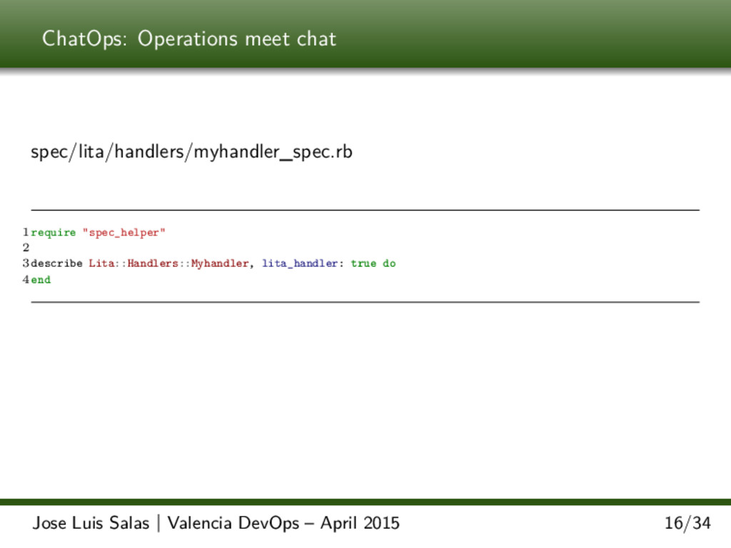 ChatOps: Operations meet chat spec/lita/handler...