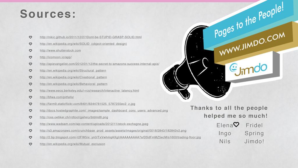 http://nikic.github.io/2011/12/27/Dont-be-STUPI...