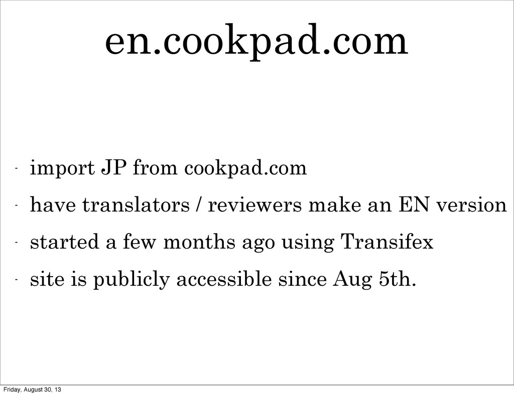 en.cookpad.com - import JP from cookpad.com - h...