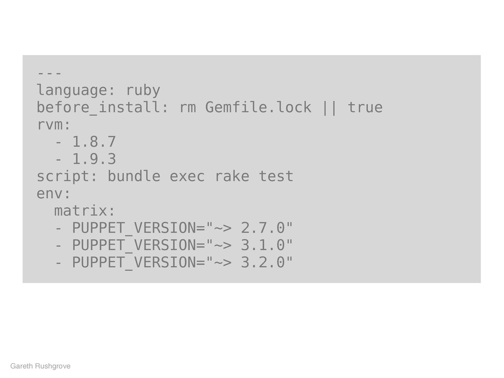 --- language: ruby before_install: rm Gemfile.l...