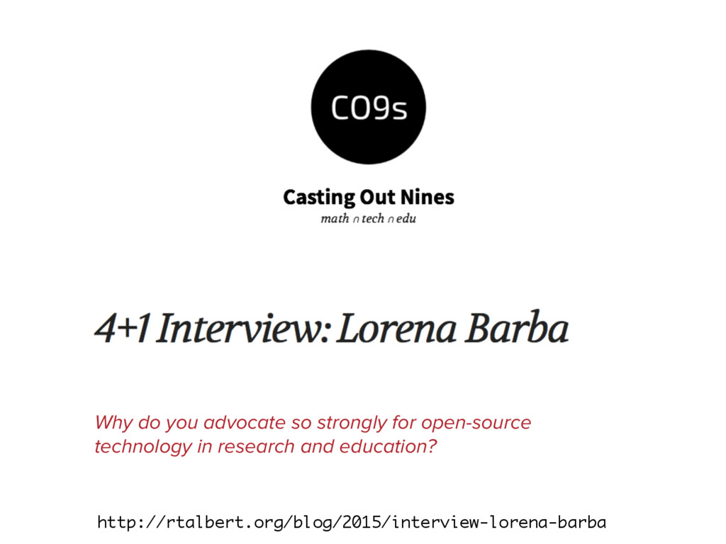 http://rtalbert.org/blog/2015/interview-lorena-...