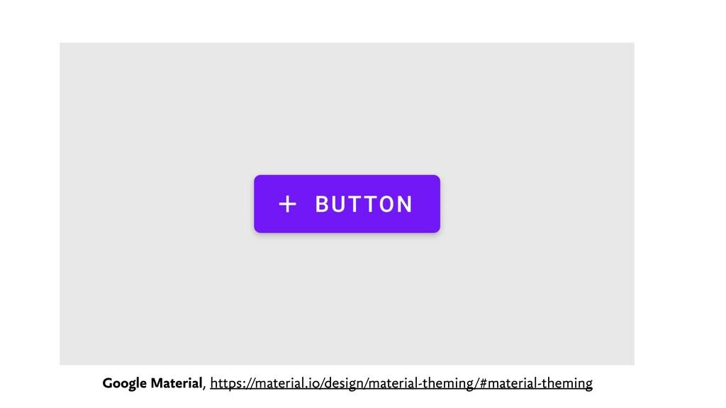 Google Material, https://material.io/design/mat...