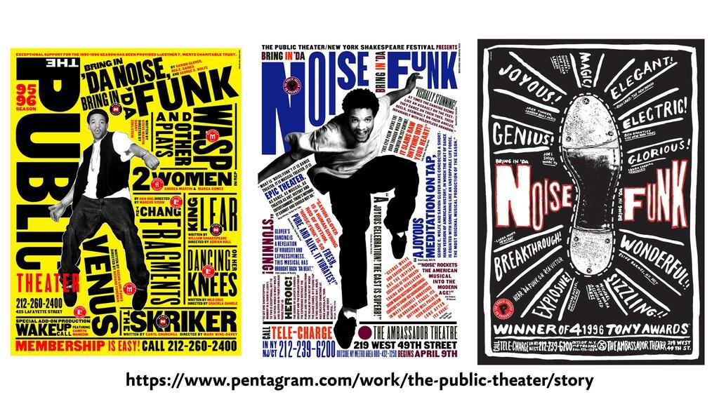 https://www.pentagram.com/work/the-public-theat...