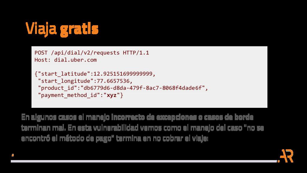 Viaja gratis POST /api/dial/v2/requests HTTP/1....