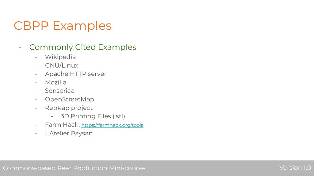 CBPP Examples - Commonly Cited Examples - Wikip...
