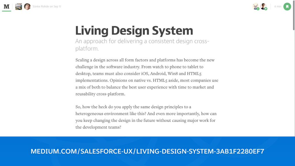 MEDIUM.COM/SALESFORCE-UX/LIVING-DESIGN-SYSTEM-3...