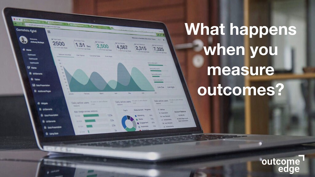 felipecastro.com What happens when you measure ...