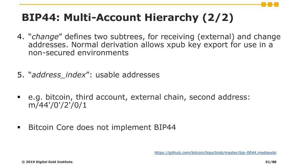 """4. """"change"""" defines two subtrees, for receiving..."""