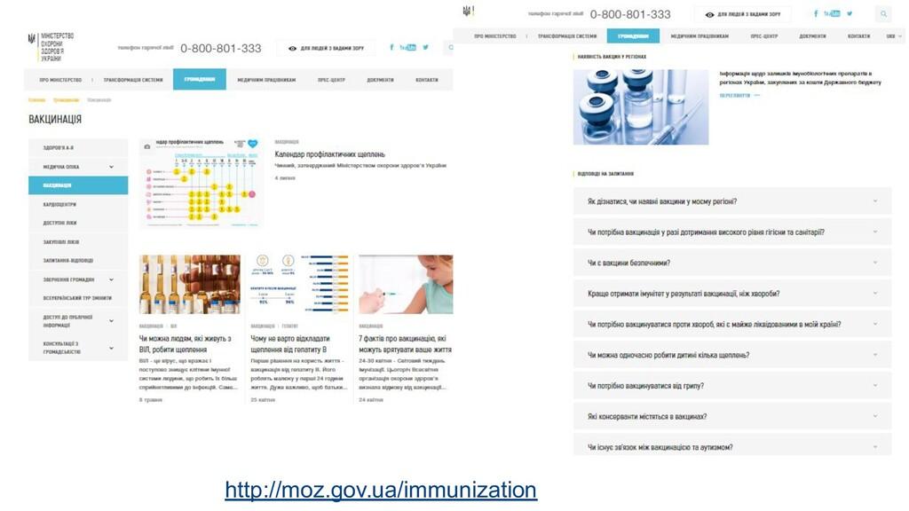 http://moz.gov.ua/immunization