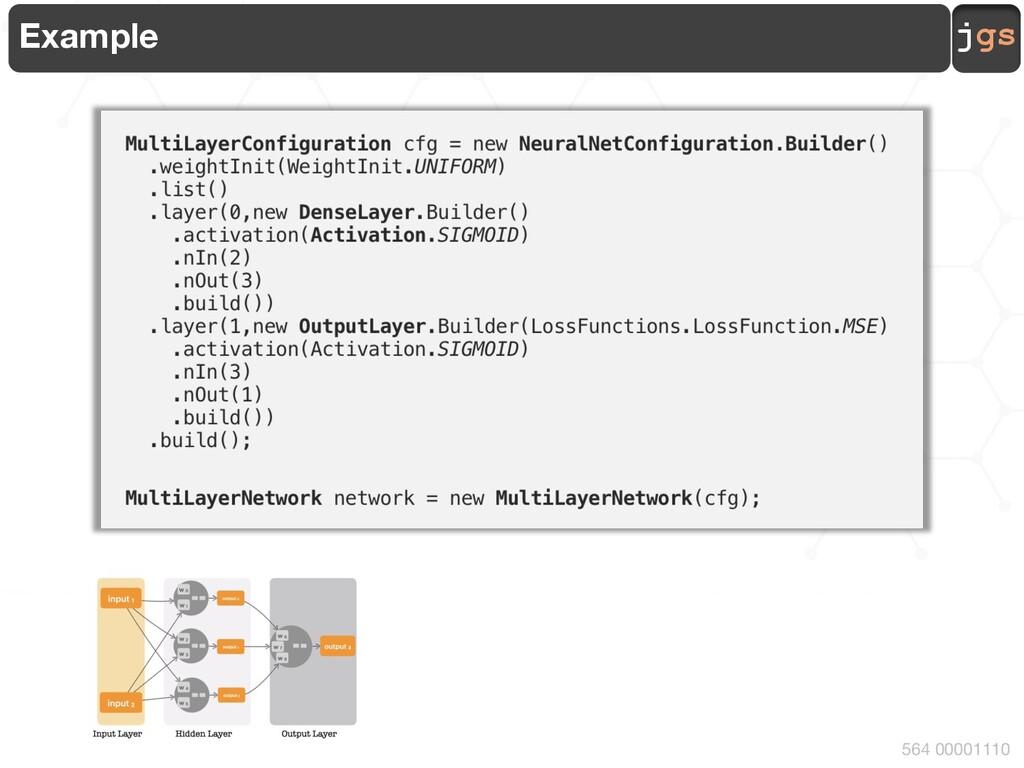 jgs 564 00010000 5. Design Patterns § Solutions...