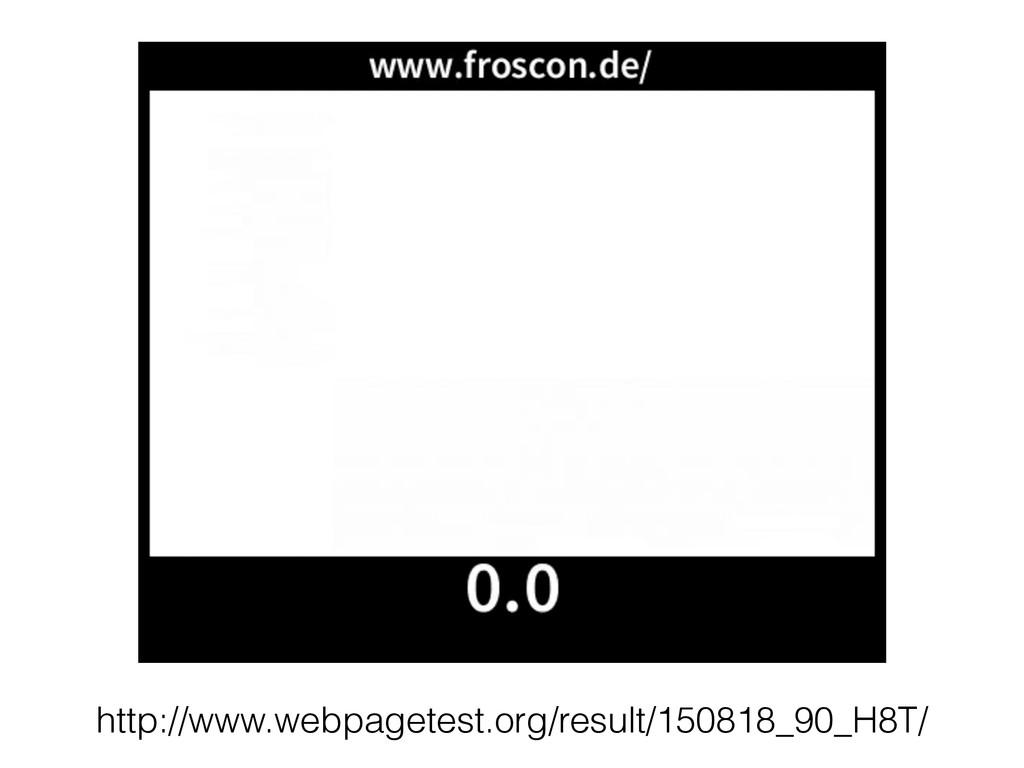 http://www.webpagetest.org/result/150818_90_H8T/