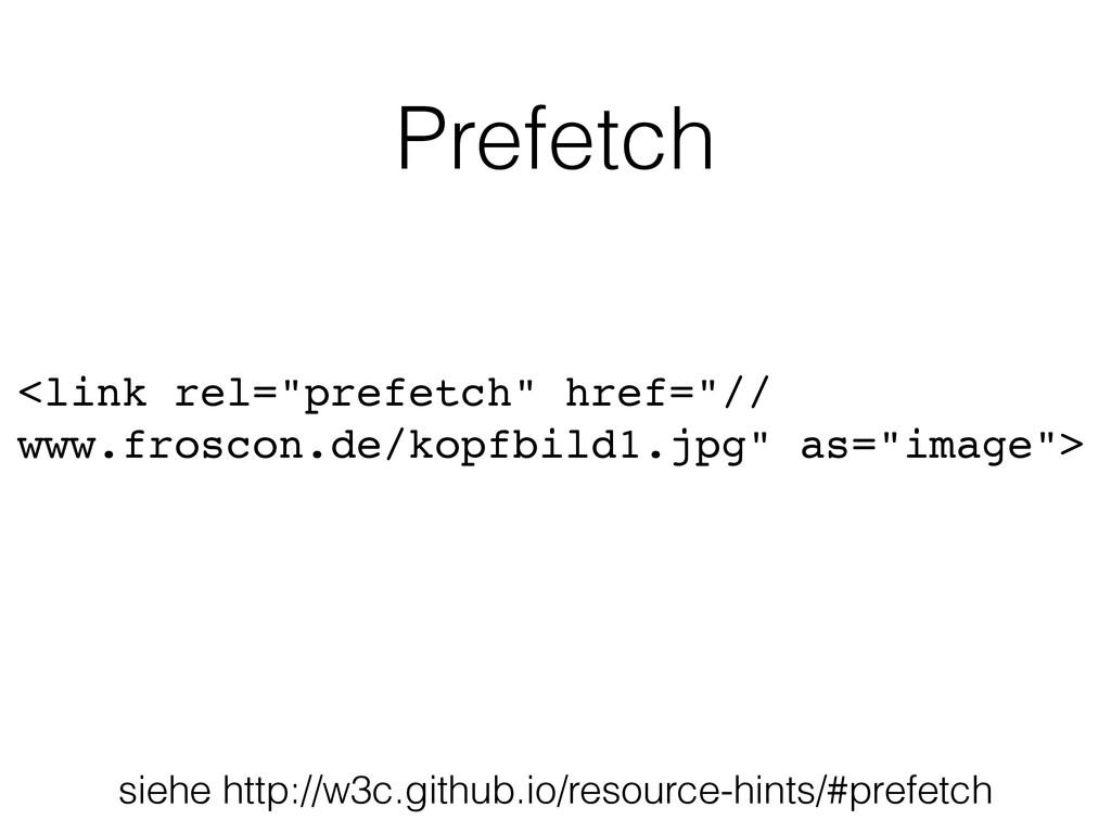 """<link rel=""""prefetch"""" href=""""// www.froscon.de/ko..."""