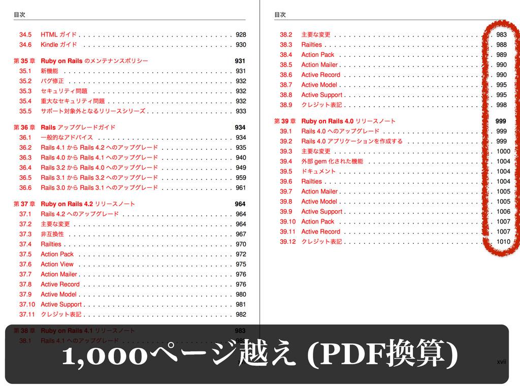 1,000ϖʔδӽ͑ (PDF)